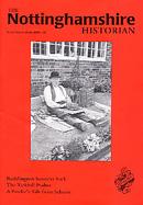 Nottinghamshire Historian No.65
