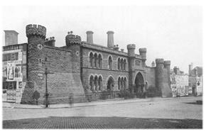 House of Correction - Lower Parliament Street - about 1900.png
