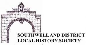 Southwell_logo
