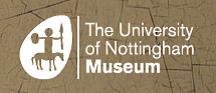 U-o-N Museum logo