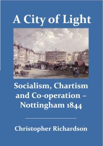 City_of_Light book