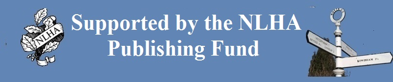 NLHA_Publishing Fund