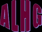 Arnold_LHG logo