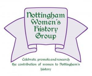 NWHG logo