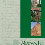 Norwell Cover