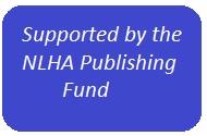 Publishing Fund