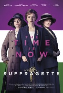 Sufragette_film_poster