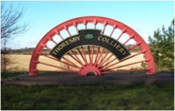 Thoresby_winding wheel