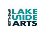 lakesidearts_logo