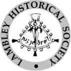 Lambley logo