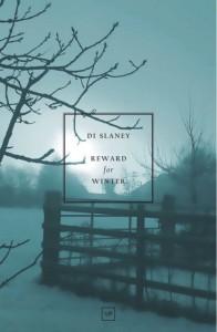 Di Slaney_Reward for Winter