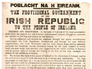 MI-1916-proclamation