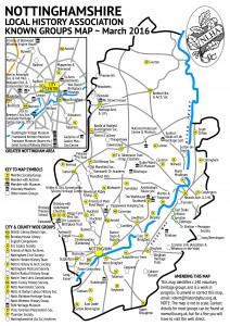 NLHA Map_1
