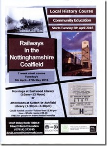 Rails_in_the_Notts_Coalfield_poster