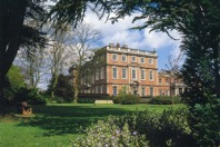 Newby House