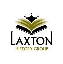 Laxton History Group Logo