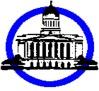 Nottingham Civic Society Logo