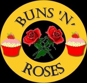 Buns logo snip