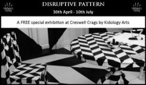 Disruptive_Pattern