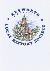 Keyworth logo