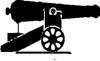 retford logo