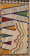 Nottingham Clarion Choir