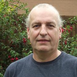 Robert Mee