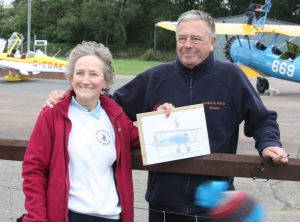 image-2-kathy-powis-and-richard-pickin-the-pilot-of-her-wing-walk
