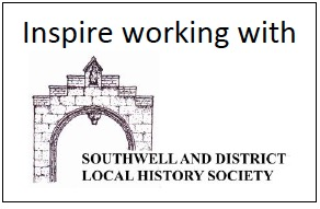 inspire-and-southwell