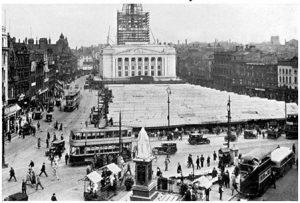 old-market-square