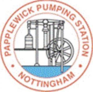 papplewick