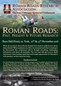 roman-roads-conference