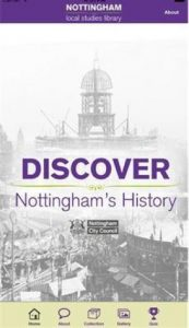 discover-nottinghams-history