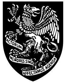newcomen-logo