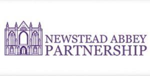 newstead-abbey-partnership