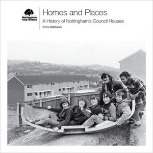 homes-and-places
