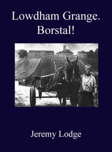 lowedham-grange-borstal