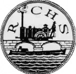Railway and Canal logo