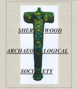 sherwood-archaeologica
