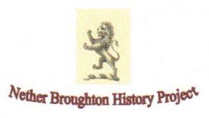 Nether Broughton